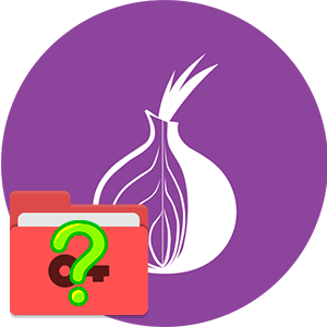 Tor browser безопасно ли гирда tor browser трафик hydraruzxpnew4af