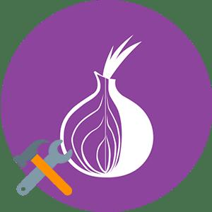 Как настроить прокси в Tor Browser