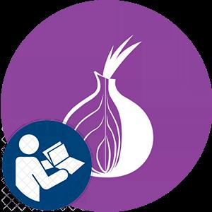 Как пользоваться Tor Browser