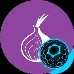 Как зайти в Даркнет через Tor Browser