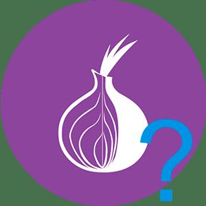 Почему не работает Тор браузер на ПК
